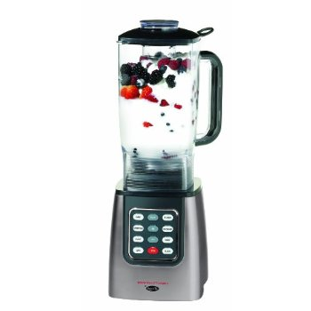 blender milkshake maker