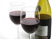 How Many Calories Are There In Wine And How Do You Count It?